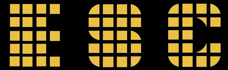 escgroup.info